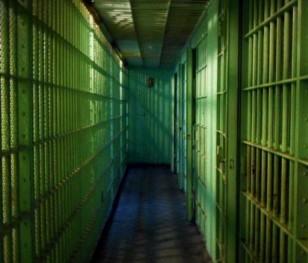 Американський суд виплатить 75 млн доларів двом незаконно засудженим братам