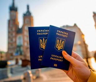 У І півріччі цього року 112 громадян України попросили притулку в Польщі
