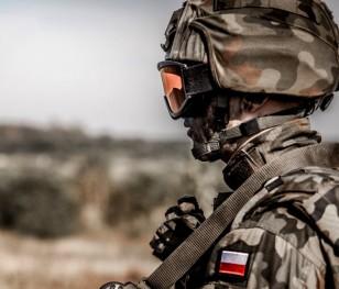 Wojsko Polskie będzie liczniejsze i nowocześniejsze