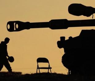 Zawieszenie broni w Izraelu
