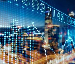 Польща опустилася в рейтингу інвестиційної привабливості