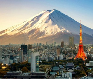 Японія утримує позицію найбільшого кредитора у світі