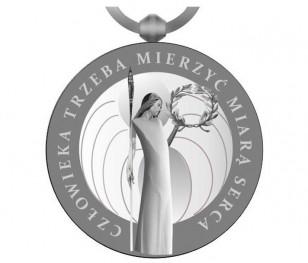 Українців, які рятували поляків, нагородили медаллю «Virtus et Fraternitas»