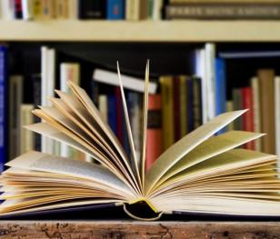 4 вересня в Польщі відбудеться чергове Національне читання