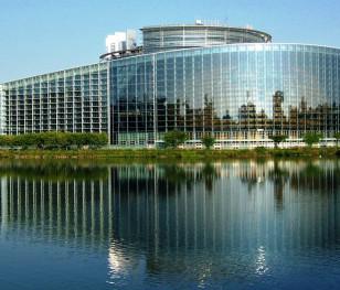 Після річної перерви Європарламент відновлює свої засідання