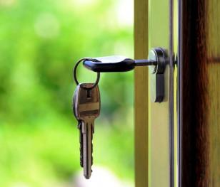 W I kwartale tego roku oddano do użytku o 7 proc. więcej mieszkań