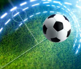 Finał Euro 2020 na Wembley zobaczy 45 tys. kibiców
