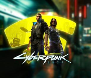Польська відеогра повертається на PlayStation