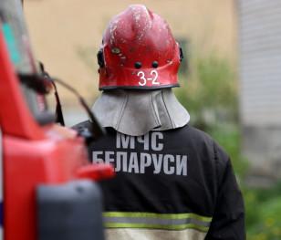 Біля посольства Польщі в Мінську пролунав вибух