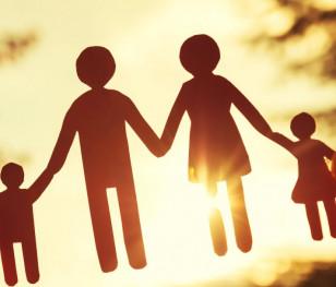 Польський уряд представив програму демографічної стратегії до 2040 року