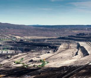 Розпочалися польсько-чеські переговори щодо шахти Турув