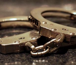 У Польщі затримали членів злочинної групи, яка відмивала гроші з РФ