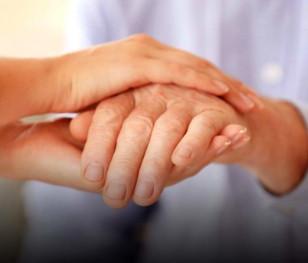 У Польщі зростає кількість літніх людей, які потребують психіатричної допомоги