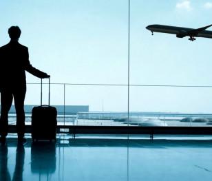 Аеропорти країн Вишеградської групи започатковують співпрацю