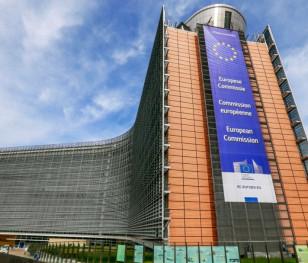 Єврокомісія опублікувала пакет пропозицій щодо кліматичних реформ