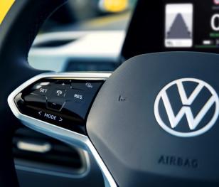 У Нідерландах власники Volkswagen отримали право на компенсацію