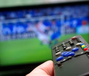 Польські телеглядачі побачать 350 годин олімпійських трансляцій