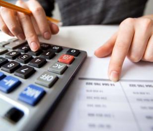 Міністр фінансів Польщі представив проєкт податкового закону