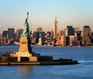 USA nie zniosą w najbliższym czasie zakazu podróży dla obywateli krajów UE