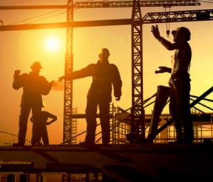 У польській будівельній галузі бракує робітників