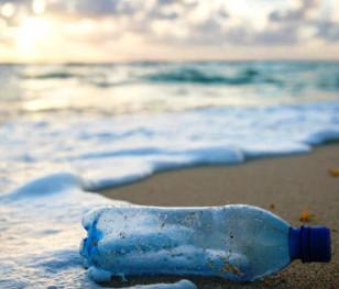 У Польщі хочуть значно посилити покарання за засмічення пляжів