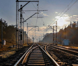 У Нідерландах через нестачу залізничників скасовують потяги