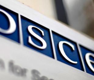 ОБСЄ не направлятиме своїх спостерігачів на вересневі вибори в Росії