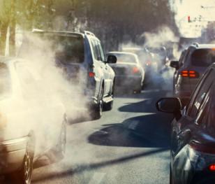 Франція готується карати за занадто галасливі автівки