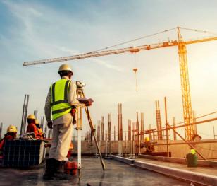 Три чверті поляків не бояться конкуренції українців на ринку праці