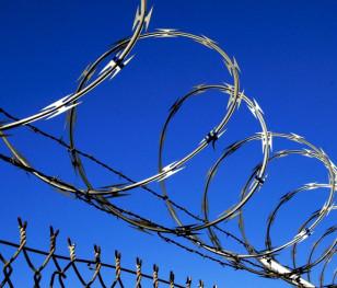 Затримали кур'єрів нелегальних іммігрантів