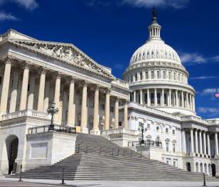 У США розкритикували схвалені Сеймом зміни про реституцію та ліцензії для ЗМІ