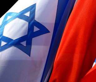 Прем'єр-міністр Польщі відреагував на рішення Ізраїлю відкликати свого дипломата