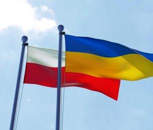 Київ–Варшава разом проти агресії Москви