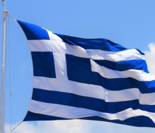Прем'єр Греції дякує полякам за допомогу
