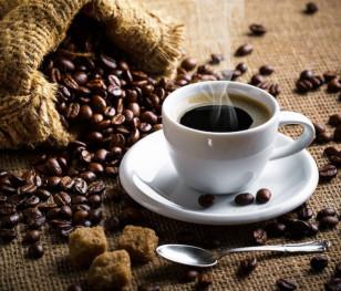 Після спалаху пандемії значно зросли продажі кави в інтернеті