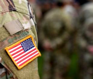 Amerykanie zarządzili obowiązkowe szczepienia żołnierzy