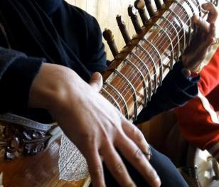 Таліби заборонили музику в громадських місцях