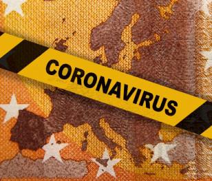 Польща потрапила до п'ятірки країн ЄС із найкращою епідситуацією