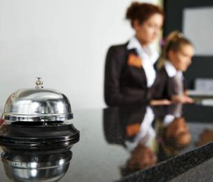 Польські готелі побоюються чергового локдауну