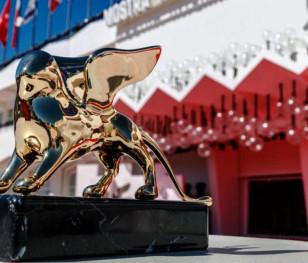 Розпочався Венеційський кінофестиваль