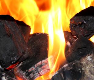 Поляки не можуть відмовитися від вугілля