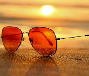 Tegoroczne lato było rekordowo gorące