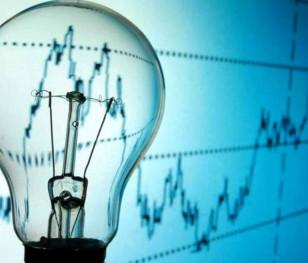 У Польщі підвищення тарифів на енергоносії неминуче
