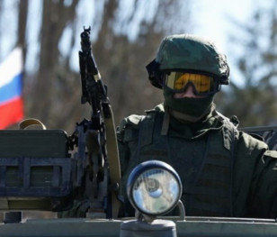 Завтра стартують російсько-білоруські військові навчання