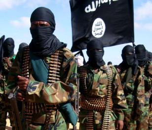 В Афганістані може відродитися Аль-Каїда