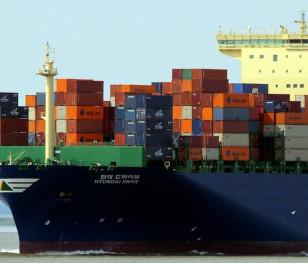 Морське судноплавство фіксує рекордні прибутки