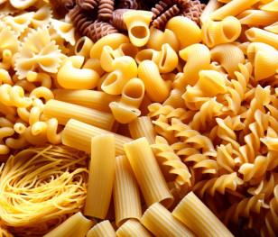 We Włoszech zaczyna brakować pszenicy durum