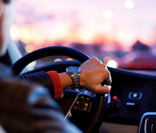 Серед іноземців у Польщі найбільше дозволів на роботу отримали водії