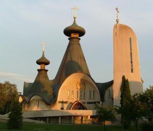 У Гайнівці розпочалися Дні православної музики