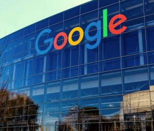 Потужний підводний кабель Google з'єднав Нью-Йорк із Європою